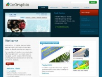 ingraphix.co.uk