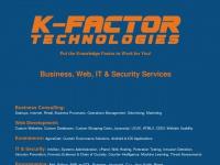 k-factor.net