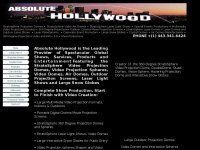 absolutehollywoodworld.com