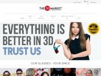 the3dmarket.com