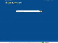Le web du 49 : annuaire du Maine et Loire Angers