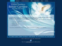 pf-behier-carriere.com