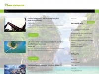 medoc-pratique.com