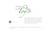 camping-du-toy.com