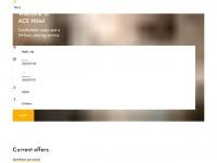 ace-hotel.com
