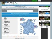 relais-hote.com