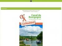 Tourisme-tonnerre.fr