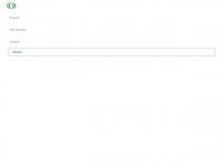 la-haute-marette.com