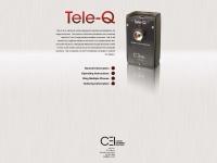 tele-q.com