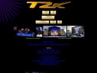 t2k.com