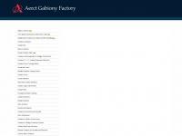 gabiony.net