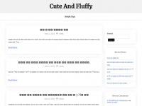 firstlineelectronics.co.uk