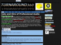 turnaround360.co.uk
