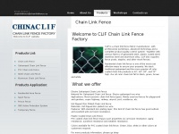 chainlinkfence.us