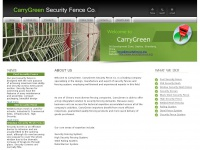 securityfences.org