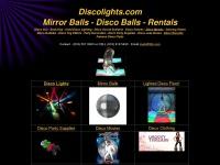 discolights.com