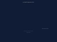 prolightingspace.com
