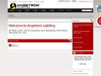 angstromlighting.com