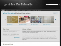 wireshelvingrack.com
