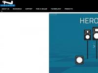 anchoraudio.com