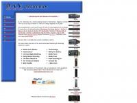 davelectronics.com