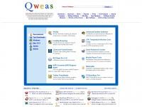 qweas.com