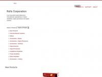 rolls.com