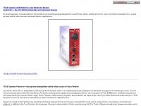 true-systems.com