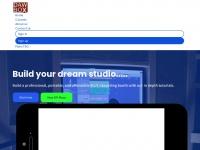 Dawbox.com
