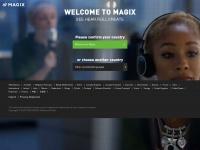 magix.com