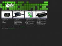 lanbox.us