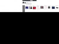 Isquint.net