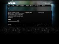 soundwaveaudio.com