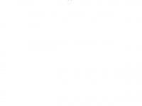 ardentes-berry-immobilier.fr