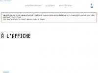 espacebeauregard.fr