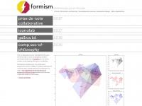 formism.net