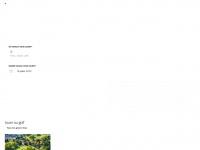 leclub-golf.com