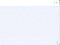 marine-location.com