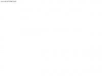 calvi.net Thumbnail