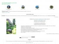 chevalencorse.com