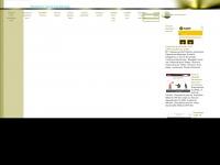 patrick-chaillard.com