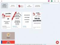 Lycee Professionnel Henri Fertet de Gray (70) - Maintenance auto - Electronique - Carrosserie - Motocycle - Forum de discussion - Conduite et Service des transports routiers. Filière BEP - BAC PRO,ACADEMIE, ACCUEIL, ALTERNANCE, ANFA, ATELIER, AUTOMOBILE, AUXONNE, BELIN, BESANCON, BREVET, DIESEL, DIJON, CAMION, CARISTE, CARROSERIE, CARROSSIER, CERTIFICAT, CITROEN, CONDUITE, CONDUITE, CYCLES, DOUBS, ELECTRONIQUE, EMPLOI, ENSEIGNEMENT, EST, ETUDE, EXAMEN, FERTET, FILIERE, FORMATION, FOYER, FRANCHE-COMTE, INDUS