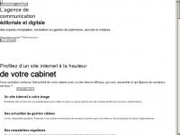 ac2or.com