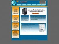 Turbowebhost.co.uk