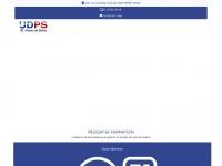 udps92.com