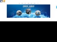 lagenceweb.net