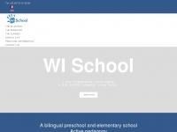 wi-school.com