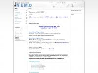 club-nemo.org