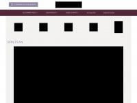 Weisz.fr - Weisz le spécialiste des portes, fenêtres, volets, portails, pergolas, portes de garage, stores, 92