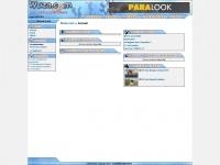 Wuza.net